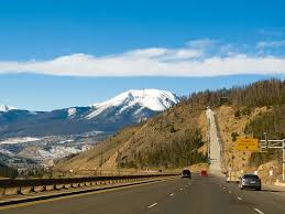 Road Safety: Runaway Truck Ramps - The News Wheel Runaway Truck Ramp Road Sign Stock Photo Picture And Royalty Free Ndot Finishes Work On Mt Rose Highway Runaway Truck Ramp Roaming Rita Ramps Forest Edit Now 661650514 Wikipedia The Daily Rant Witnses Truckers Who Were Forced To Utilize Lanes Flies Up Safety Off Inrstate 70 Driver I77 In Virginia Youtube 26 Near Hood Oregon Pat Long Downhill Grades Require Engine Braking Experts Say Transport