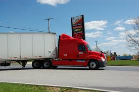 Five Fuel-saving Tips For Truck Drivers | American Trucker Breaking Pappy Van Winkle Delivery Truck Accidentally Delivered Doniphan Used Vehicles For Sale Subway Forces Sick Employee To Keep Working Eater 2007 Mitsubishi Fuso Fe140 Stk 0c6214 Subway Parts Youtube Parts 2008 Ford F250 Xl 54l 4x4 Truck Inc Dade Corners Marketplace Fuel Wash Parking Sapp Bros Denver Co Travel Center Semitrailer Crashes Into Restaurant In Platte County Police Freight Semi Trucks With Logo Driving Along Forest Road Colfax Pickup Truck South Fargo Ford F150 Extended Cab Interior Xlt L V Subway Parts Inc Auto