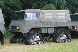 Truck In Deep Snow | Spotted: 1974 Pizgauer 710M For Sale | West ... New Heavy Haul Trucks For Sale Military 1942 Dodge Wc Wc56 Command Vehicle For Classiccarscom Cc Lifted Vs Hurricane Harvey Houston Texas The Fmtv 02018 Pyrrhic Victories Okosh Wins Recompete Motor Pool Old Military Vehicles Youtube Your First Choice Russian And Vehicles Uk 1941 Power Wagon Cc1023947 5 Ton Truck Parts Best Resource M35a2 Page Bobbed Crew Cab M35a3 Custom Build Equipment 8123362894