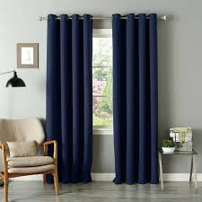 Magnetic Curtain Rod Walmart Canada by Curtains And Rods Inspiration Gallery From Bay Window Curtain Rods