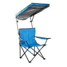 Quik Shade Basic Adjustable Blue Canopy Chair - Ace Hardware Outer Banks Outdoor Fniture Ace Cssroads Hdware For Lithia Riverview Walshs 83 Lovely Models Of Folding Chairs Home Design Benefits Of Plastic Adirondack Chairs Blogbeen 34 Plastic Adirondack Top 40 Brentwood Your Helpful Store In Buck Electricace Relocation Schuled This All Set Parties Were Here To Garden Backyard Wonderful Ideas By Maxbauer Stores Traverse City