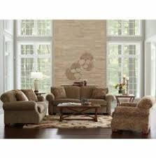 fina ii collection leather furniture sets living rooms art