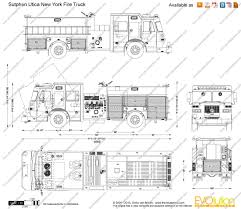 Sutphen Utica New York Fire Truck Vector Drawing Automatic Electric Co Northlake Il Has A Darley Fire Engine 6778 New Jersey Aberdeen Company Seagrave Apparatus Nj Replicas Milwaukee Department 26 Scale Model 22 Images Of Auto Turn Truck Template Lkcabincom Sutphen Hs5069 S2 Series Pumper Vector Drawing Truck Passing Through Narrow Street In Boston Clipvideo Etc Pierce Manufacturing Custom Trucks Apparatus Innovations Filedunedin Intertional Airport Fire Truckjpg Wikimedia Commons Gift Box Assembled Dimeions Length Flickr Lehunngdfirestationusartrucksjpg Wikipedia Rosenbauer Truckpicture 4 Reviews News Specs