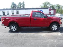 New And Used Ford F-150 For Sale In New Hampshire 2017 Used Ford F150 Lariat 4wd Supercrew 55 Box At Carolina Motor Truck Maryland Dealer Fx4 V8 Sterling Cversion 2011 Lariat Watts Automotive Serving Salt Lake 2014 Premier Auto Palatine Il 2018 2013 For Sale Knoxville Tn Ford Xlt Sullivan Company Inc F150s For In Litz Pa Under 200 Miles And Less Key West Details Sale Near Jacksonville Nc Wilmington Buy 2016 Bmw Of Austin Round Rock Yorkville Ny Vin 1ftew1ef4hfc05627