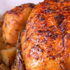 comment cuisiner un canard canard comment choisir et préparer la canard idées cuisine