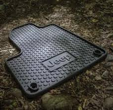 Jeep Wrangler Floor Mats Australia by Jeep Compass Accessories U2013 Jeep World