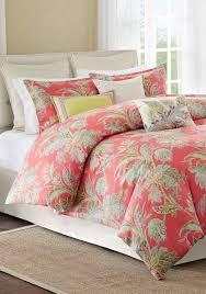 Belk Biltmore Bedding by Echo Design Ishana Bedding Collection Belk