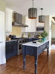 White Kitchen Cabinets With Dark Floors Ideas Photos