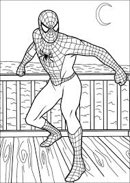 Medium Size Of Coloring Pageattractive Lego Games Spiderman Pages Y8 Ultimate 936x1311 Page