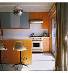Standard Kitchen Overhead Cabinet Depth by The New Kitchen Cabinet Rules Wsj