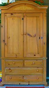 broyhill fontana tv armoire in furnitureandmore s garage sale for