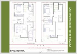 Shed Row Barns Plans by 100 Barn Homes Floor Plans House Plan 40x60 House Plans