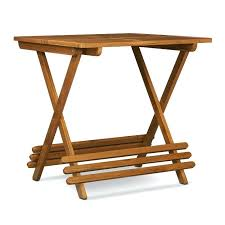 Teak Wood Table Dining Price In India Chairs Designs
