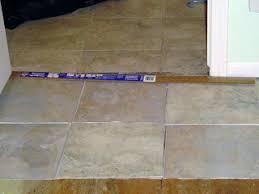the box house peel stick repeat vinyl floor tile adventures