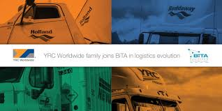 Holland Joins Blockchain In Trucking Alliance William De Zeeuw Nord Trucking Daf Holland Style Go In Scania Lovers Home Facebook About Meet Metro Bobcat Inc Customers Mack Supliner Hollands Finest Youtube Weeda 33bbk4 Rserie Top Class Show Trucks Pinterest Joins Blockchain Alliance Teamsters Exchange Contract Proposals With Yrc And New Penn Company From As To Huisman Truckstar Festival 2014 Dock Worker Run Over Killed At Usf Lot Romulus Worldwide Transportation Service Provider Enterprisesfargo Nd 542011