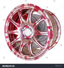 3 D Render Pink Camo Aluminium Car Stock Illustration 740779369 ... Camo Wheels Youtube New 2018 Kawasaki Klx 250 Motorcycles In Rock Falls Il Polaris Tires From Side By Stuff Star Rims And Side Steps Vista Print Liquid Carbon Black Or Tan Tacoma World Awesome Lifted Dodge Truck Off Road Bmw M6 Gran Coupe Gets A Camo Wrap Aftermarket Upgrades Chevy Rocky Ridge Trucks Gentilini Chevrolet Woodbine Nj Camouflage Novitec Torado Lamborghini Aventador Sv On Vossen Forged Trophy Woodland Monster Livery Gta5modscom Matte Gray Vinyl Full Car Wrapping Foil