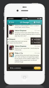37 Best Chat Apps Images On Pinterest | App, Apples And Asics Buy Yo2 Voip Calls Sms Services App Template For Ios Ulities And Viber Iphone 7 Styled Redesign Sets It Up Nicely The Intertional Android To Free With New Pcworld 10 The Macstories Review Page 28 Mobilevoip Cheap Intertional Apps On Google Play Hangouts Just Got Better Daily Deals Get These 6 Paid For Now Digital Ott Mobile Exridge Heres What You Can Do Siri And In 11 Imore Best Softphone Iphone Users