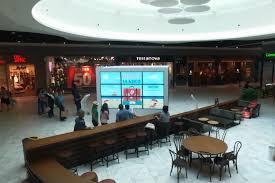 le centre commercial régional rives d arcins vous emmène au