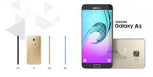 adresse siege social samsung mobile devices solutions wireless and business services