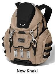 Oakley Bags Kitchen Sink Backpack by Oakley Waterproof Backpack Louisiana Bucket Brigade