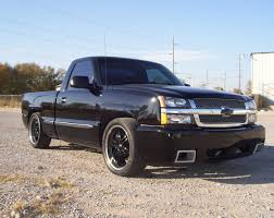 2004 Chevy Silverado Ss Luxury Chazss 2003 Chevrolet Silverado 1500 ... Chevrolet Silverado Intimidator Ss 2006 Pictures Information Custom 2003 Ss For Sale 454 Lsx Performancetrucksnet 2007 1500 Classic Information New Chevy With 22 Or 24 Wheels And Tires Wheels Streetside Classics The Nations Ls Black 4x4 Z71 Truck Sale Ssr Wikipedia Rhpinterestcom Used X For Rhnwmsrockscom Find Of The Week 2009 Hhr Panel Autotraderca Extended Cab Pickup Truck 1500hd Overview Cargurus