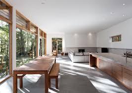 Living Room Interior Design Ideas Uk open plan living ideas uk centerfieldbar com