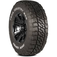 DICK CEPEK TIRES AND WHEELS Cheap Rims For Jeep Wrangler New Car Models 2019 20 Black 20 Inch Truck Find Deals Truck Rims And Tires Explore Classy Wheels Home Dropstars 8775448473 Velocity Vw12 Machine 2014 Gmc Yukon Flat On Fuel Vector D600 Bronze Ring Custom D240 Cleaver 2pc Chrome Vapor D560 Matte 1pc Kmc Km704 District Truck Satin Aftermarket Skul Sota Offroad