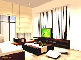 100 Modern Zen Living Room Modern Zen Living Room Design Philippines Moderne Architektur