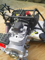 Newest Versions Of Mini 4 Strokes In A 1/5 Scale?? - RCU Forums King Motor Rc 15 Scale Gas Truck Gasoline Powered Large Cars Trucks Amain Hobbies Car Kings Your Radio Control Car Headquarters For Gas Nitro Work Stand 5ivet Mini Wrc Dbxl Hpi Rizonhobby Losi 4wd Rally Readytorun With Avc Technology Baja T1000 Black 29cc 2wd 5t Style Cheap Hpi 1 5 Rc Find Deals On The Big Dirty 2014 Racing Event Rcsparks Radiocontrolled Wikipedia 15th Petrol Modelz Bodyshells Paint Morebody Shells Accsoriesoffroad Carsfg Rc
