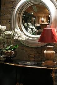 hotel le chalet blanc in montgenevre