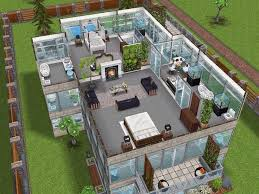 Sims Freeplay Second Floor Stairs by 12 Best Sims Freeplay Images On Pinterest Sims House House