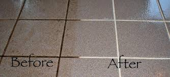 how to clean grout how to clean grout in a shower stall