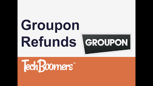 How Groupon Refunds Work + How To Return Your Purchases How To Find Discount Codes For Almost Everything You Buy Scrape Restaurant From Groupon Scraper Apple Employee Family Festoolproducts Com Coupon Using Coupons A Thundertix Howto Guide Return A Voucher 15 Steps With Pictures Coupons Lufthansa Manhuntnet 2018 Red Plum December Business Model Canvas Legal Bud Paytm Hdfc Credit Card Walgreens May Book Www Ebay Electronics