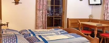 doppelzimmer ferienwohnung für 2 personen ramsau im zillertal