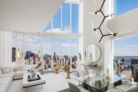 100 Nyc Duplex For Sale Madison Square Park Towers Last Available Asks 8325M