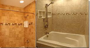 bathtub enclosures bathtub surrounds lowes american standard