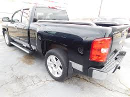 2008 Chevrolet Silverado | Abernathy Motors 66home Subdivision Planned On West Trinity Lane Big Johns Salvage Fallout Wiki Fandom Powered By Wikia John Thornton Chevrolet Greater Atlanta Chevy Dealer Used Fan Blade 1998 Ford Ranger Truck Salvage Franks Auto And 2010 Ford F150 Abernathy Motors May 2003 Tornado Photo Album The Union Project Co Marines Parts Tackle Hut 148 Photos Marine Supply Store 2007 Avalanche Sunday Sidewalk Soundtracks Legitimizing The Collector Lifestyle Farm