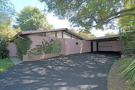 100 Palmer And Krisel Notable Sale Architects Valley Modern