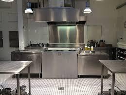 atelier cuisine rouen cuisine atelier cuisine rouen luxury atelier cuisine fabulous