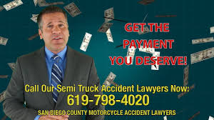 Bonsall CA Best Semi Truck Accident Attorneys | Personal Injury ... San Diego Motorcycle Accident Attorney Injury Top Rated Lawyers Mission Valley Truck Lawyer Free Csultation Bus Accidents Category Archives Law Blog What Does Comparative Negligence Mean For My Car In Personal Millions Recovered Call Now Bernardino Traffic Center Ca Wyerland Criminal Attorneyvidbunch Home Carlsbad California Skolnick Group