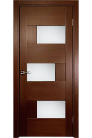 Door Design : Dominika Contemporary Interior Door With Glass ... Door Designs For Houses Contemporary Main Design House Architecture Front Entry Doors Best 25 Images Indian Modern Blessed Of Interior Gallery Hdware Exterior Home 50 Custom Single With Sidelites Solid Wood Myfavoriteadachecom About Living Room And 44 Best Door Images On Pinterest Homes And Deko