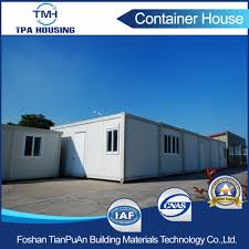 100 Shipping Container Homes Sale China Customize Eco Friendly Labor Camp Movable