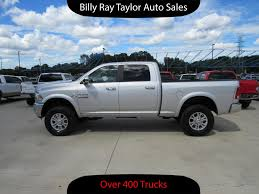 Buy Here Pay Here Cars For Sale Cullman AL 35058 Billy Ray Taylor ... Lifted Trucks For Sale Alabama Austin Tx Dodge 2019 The Base Wallpaper H M Freeman Motors Inc Gadsden Al 2565475797 Used Cars Sca Performance Lynch Chevroletcadillac Of Auburn Is A Chevrolet Dealer And Semi Trucks Big Lifted 4x4 Pickup In Usa Ryan Rocky Ridge Jeeps Sherry 44 Retro 10 Chevy Option Offered On 2018 Silverado Medium Duty Blue Cheverolet Truck Everything With Wheels Ford Mud Truck Dakota And Photos Wikiwand Hh Home Accessory Center Huntsville