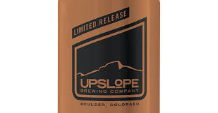 Wasatch Pumpkin Ale Recipe by The Complete Pumpkin Beer Guide Learn About Pumpkin Beer Now