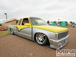 Paint Ideas Two Tone C10 Truck Chevrolet Ck Wikipedia Poll What Color To Paint My Truck Two Toned Dodge Diesel 1981 C10 Hot Rod Network Twotone A Good Idea That Could Catch On Thedetroitbureaucom Tone Job 1994 Chevy S10 Hellfire Studios Mini View Consignment Detail Collector Classic Antique Auto Car Auction Pickup Trucks Jobs Lively Cool Autostrach Nice Images Of Tone Schemes Best Home Design Ideas And These Retrothemed New Silverados Are The Coolest News Savage Flux Pating Series 16 1972 Chevy Old School 2 All Of 7387 Gmc Special Edition Part Ii