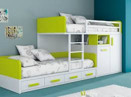 Bunk Beds For Kids With Desk Metal Bunk Beds For Bunk Beds Light