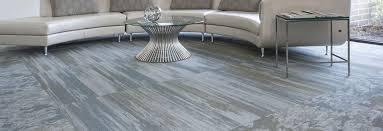 Milliken Carpet Tile Adhesive by Milliken Contract Carpet Tiles U2022 Carpet