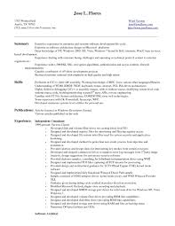 Entry Level Quality Engineer Resume Student Resume Entry Level ... Resume For Quality Engineer Position Sample Resume Quality Engineer Sample New 30 Rumes Download Format Templates Supplier Development 13 Doc Symdeco Samples Visualcv Cover Letter Qa Awesome 20 For 1 Year Experienced Mechanical It Certified Automation Entry Level Twnctry Best Of Luxury Daway Image Collections Free Mplates