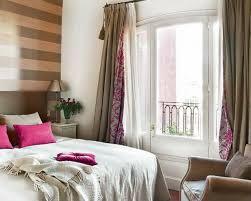 vorhänge wohnzimmer die schönsten ideen mit dem ikea expedit