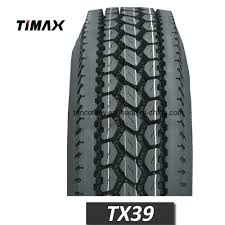 11r22.5 And 295/75r22.5 Drive Pattern Tires /Hot Selling Pattern ... Bridgestone Duravis R 630 185 R15c 3102r 8pr Tyrestletcouk Bridgestone Tire 22570r195 L Duravis R238 All Season Commercial Tires Truck 245 Inch Truckalcoa Truck Tyres For Sale Lorry Tyre Toyo Expands Nanoenergy Line With New Commercial Tires To Expand Tennessee Tire Plant Rubber And Road Today Feb 2014 By Issuu Cporation Marklines Automotive Industry Portal Mobile App Helps Shop Business Light Blizzak Ws80 Loves Travel Stops Acquires Speedco From Americas